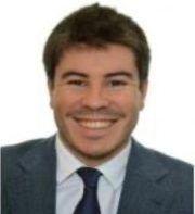 Fernando Pindado González