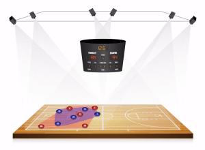 Aplicaciones del Big Data en el deporte de élite (por @FPgrv) 6