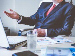 ¿ Es necesario para tu marca contratar un Community Manager ?