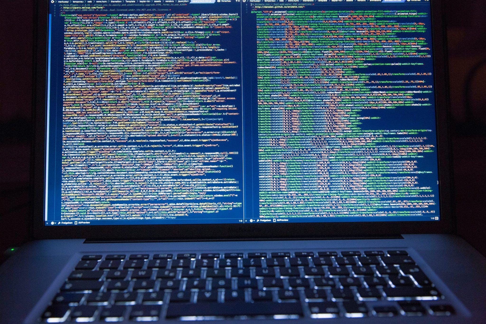 Las Redes Sociales y el efecto expansivo del Big Data