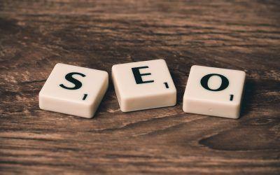 Cómo realizar una auditoría SEO de tu web