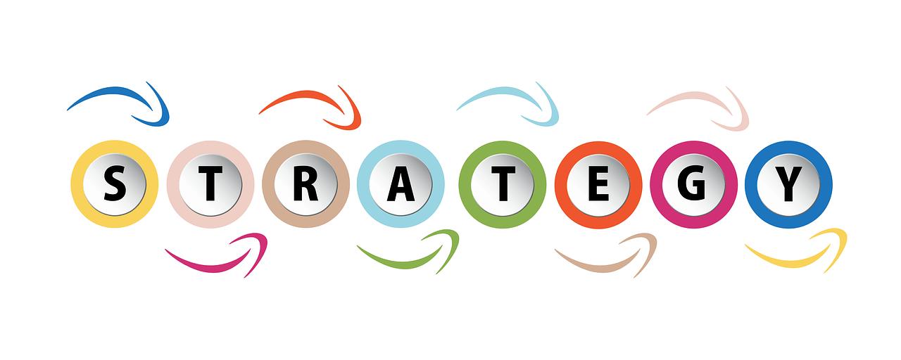 Las funciones del Marketing Estratégico 1