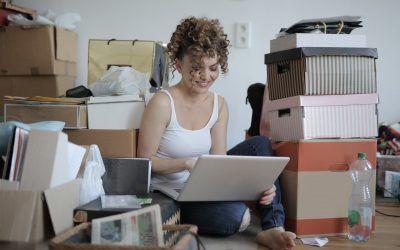 Beneficios del e-commerce para los usuarios