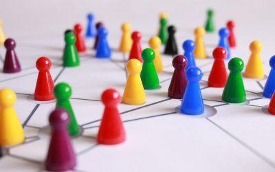 Acerca del Marketing Estratégico