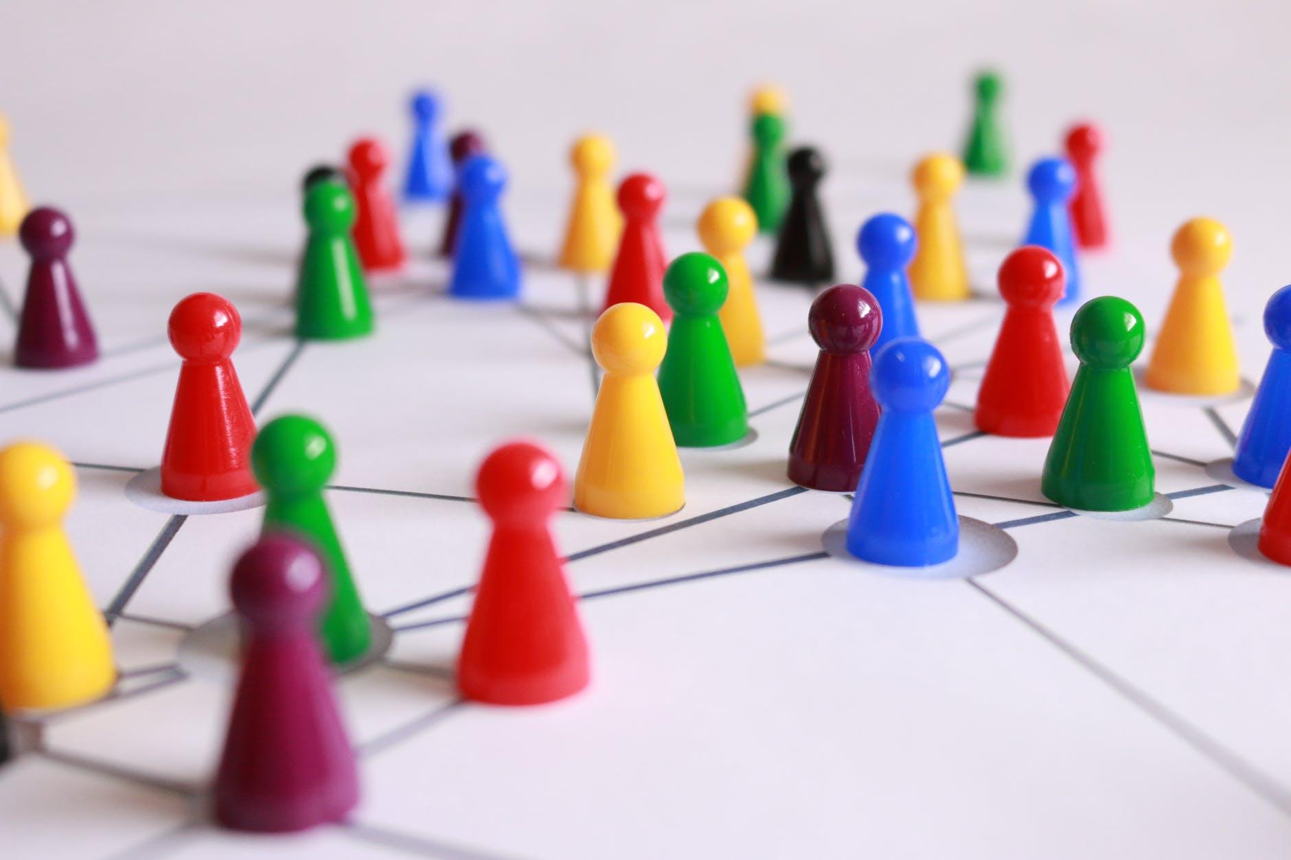 Acerca del Marketing Estratégico 1
