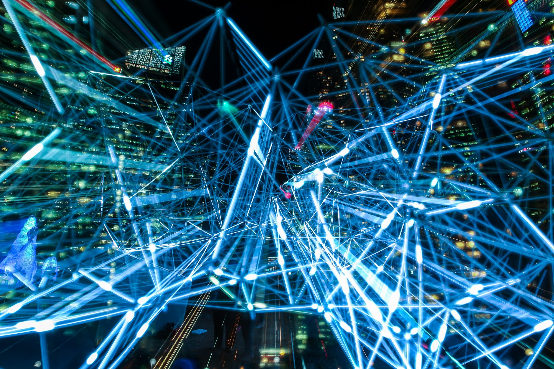 Curso de Big Data Completo
